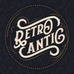 RetroAntic